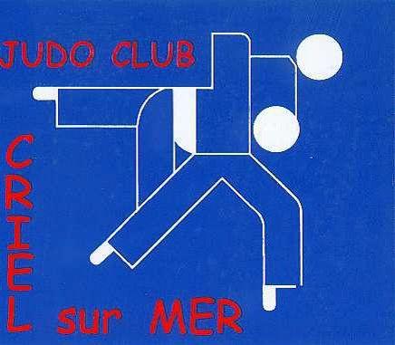 JUDO CLUB MJC CRIEL SUR MER