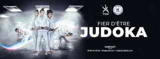 Image de l'actu 'Rentrée de l'activité judo le lundi 6 septembre !!!!'